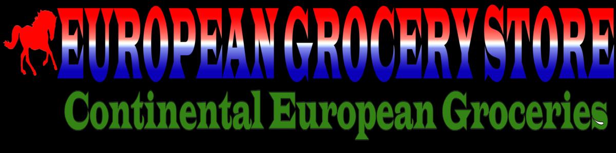 Europeangrocerystore.com.au